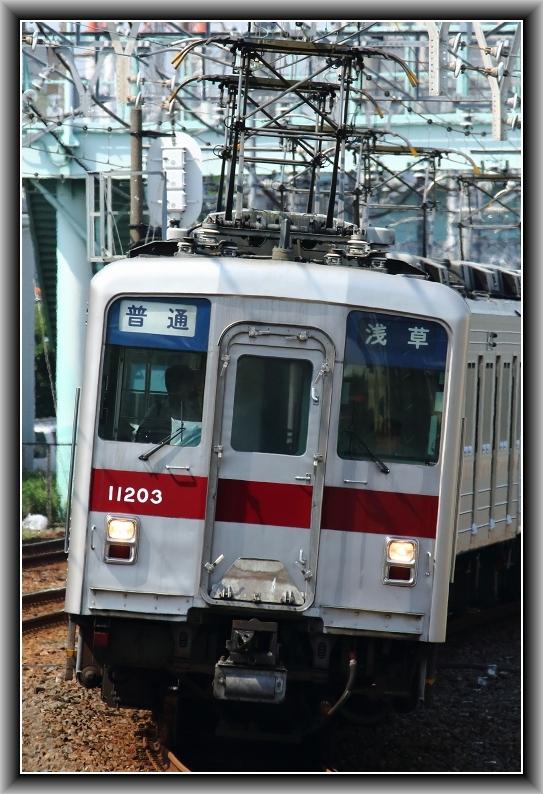 s-IMG_8112.jpg