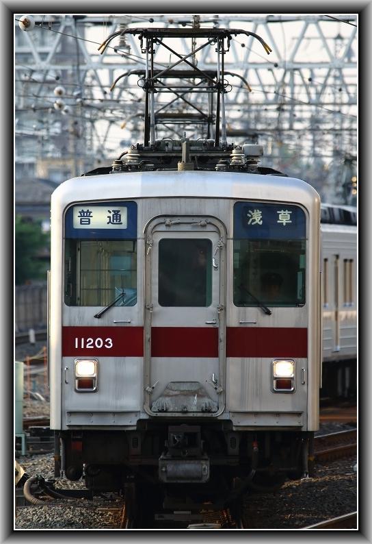 s-IMG_8189.jpg