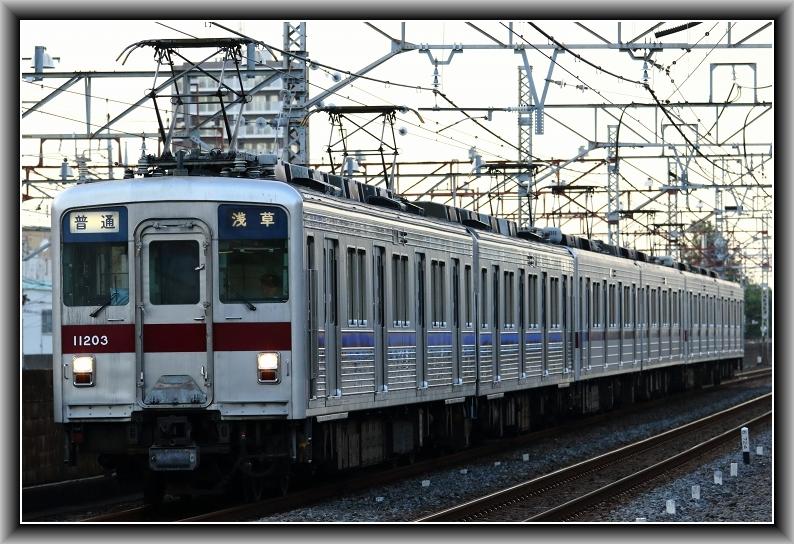 s-IMG_9123.jpg
