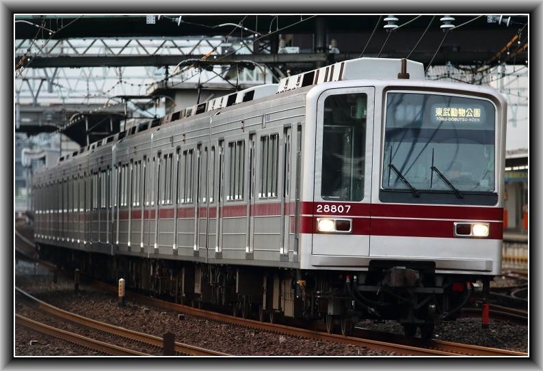s-IMG_9293.jpg