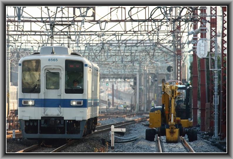 s-IMG_9332.jpg