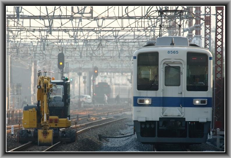 s-IMG_9704.jpg