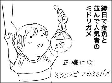 kfc060201