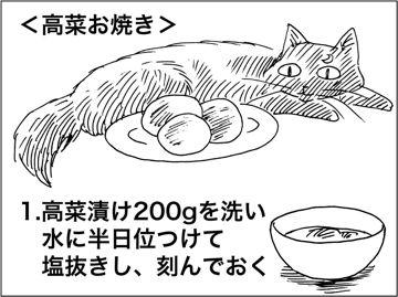 kfc110501