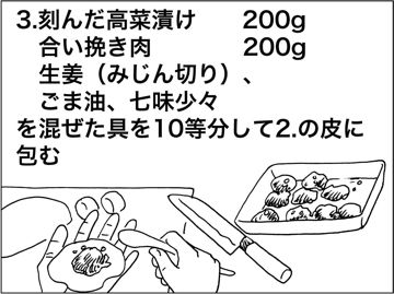 kfc110503