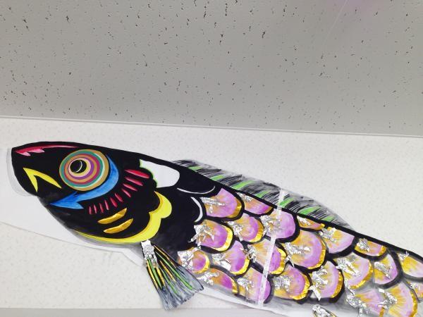 鯉のぼり_convert_20140528185820