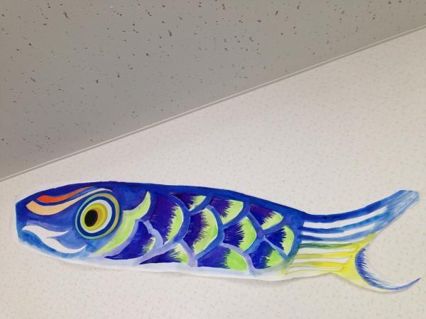 鯉のぼり+2_convert_20140528185919