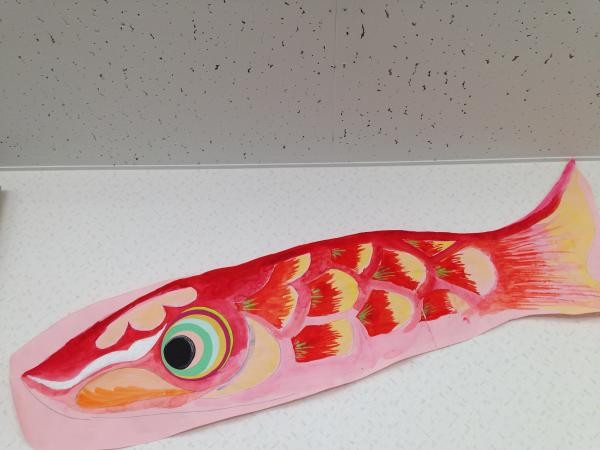 鯉のぼり3_convert_20140528190038