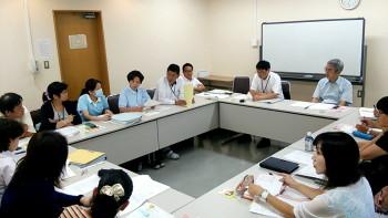 H240723運営委員会01
