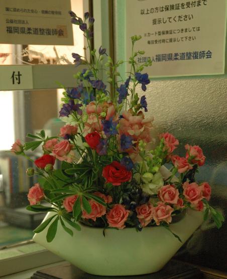 DSC_0012_20140410070950fbd.jpg
