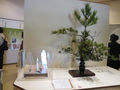 浜名湖花博2014 徳川園芸館