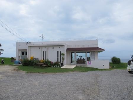 石垣島 ミルミル