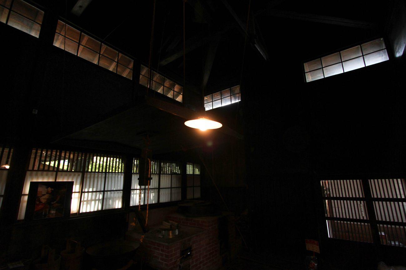 ●S台所窓 露光1 (1 - 1)