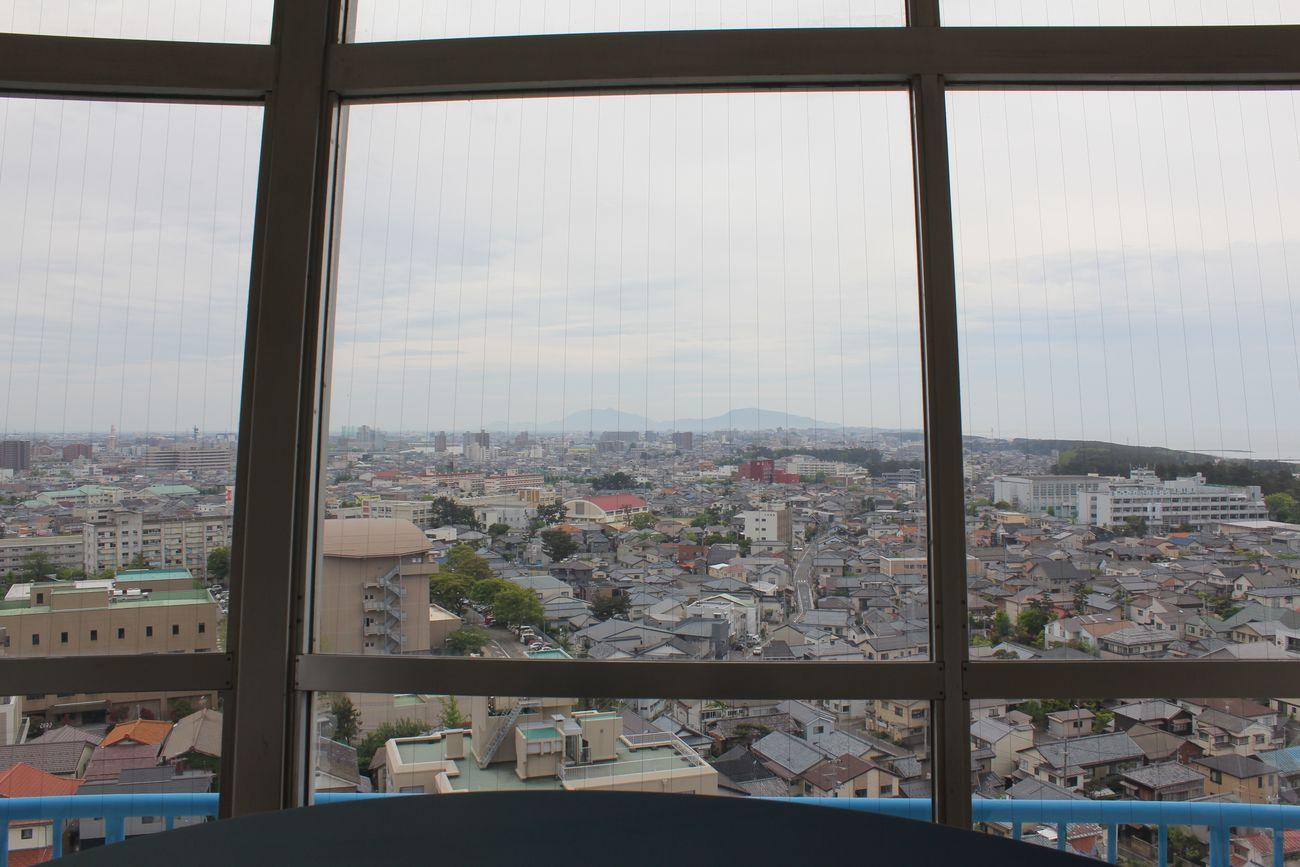 ●S 2014・5・12日本海タワ_65