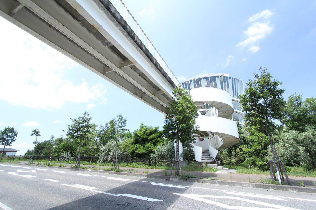 2014・6・23福島潟_62●S