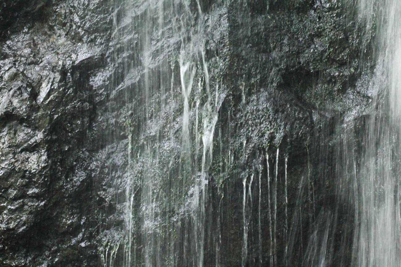 ●S 2014・7・11D滝_276コントラ28 (1 - 1)