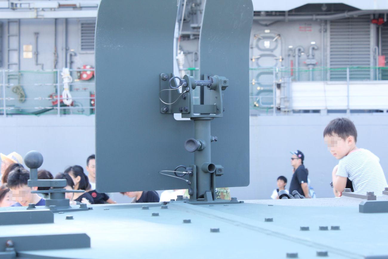 ●S2014・7・20護衛艦_262