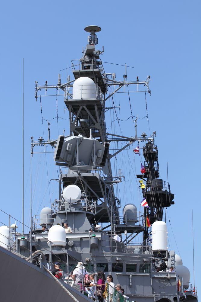 ●S2014・7・20護衛艦_20