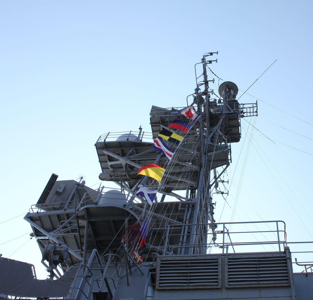 ●S2014・7・20護衛艦_280