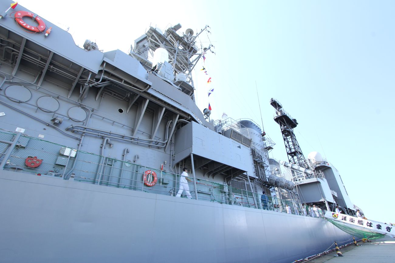 ●S2014・7・20護衛艦_309