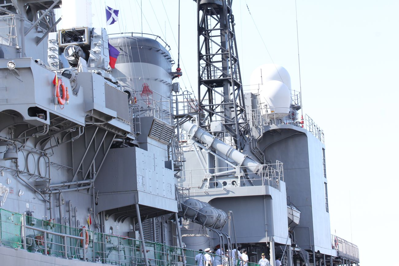 ●Sマスト2014・7・20護衛艦_304