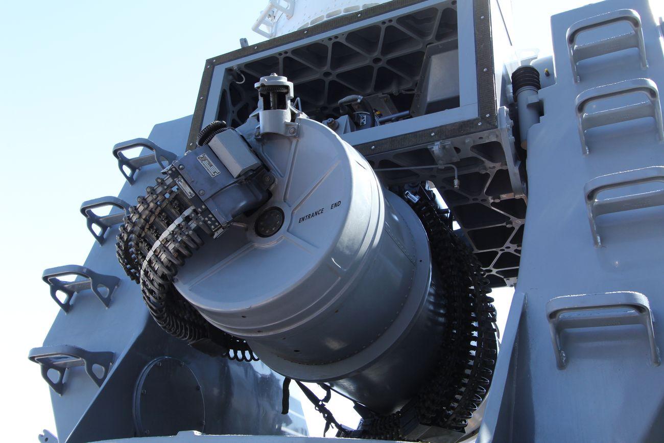 ●S 裏側2014・7・20護衛艦_136