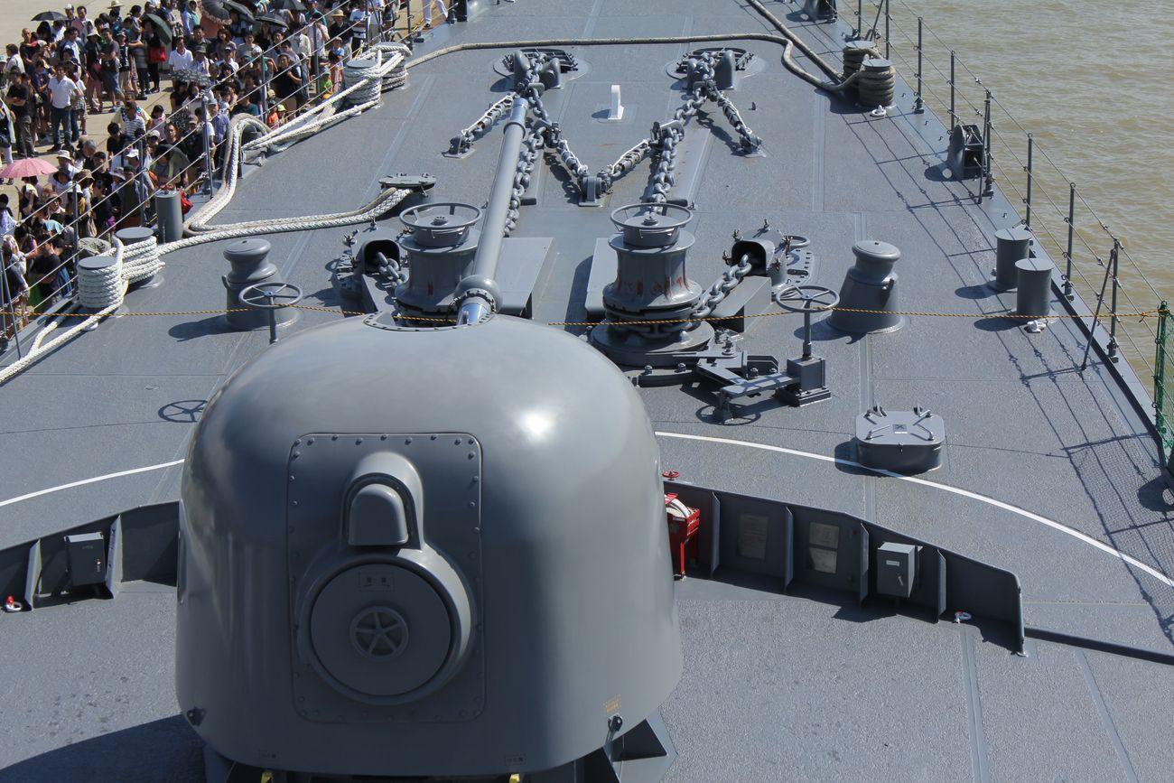 ●S2014・7・20護衛艦_159