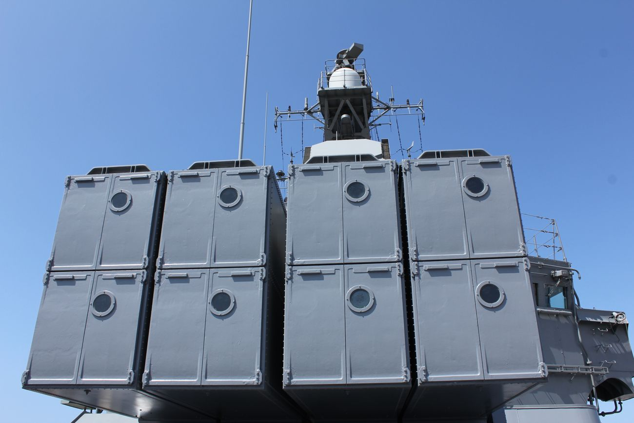 ●S2014・7・20護衛艦_67