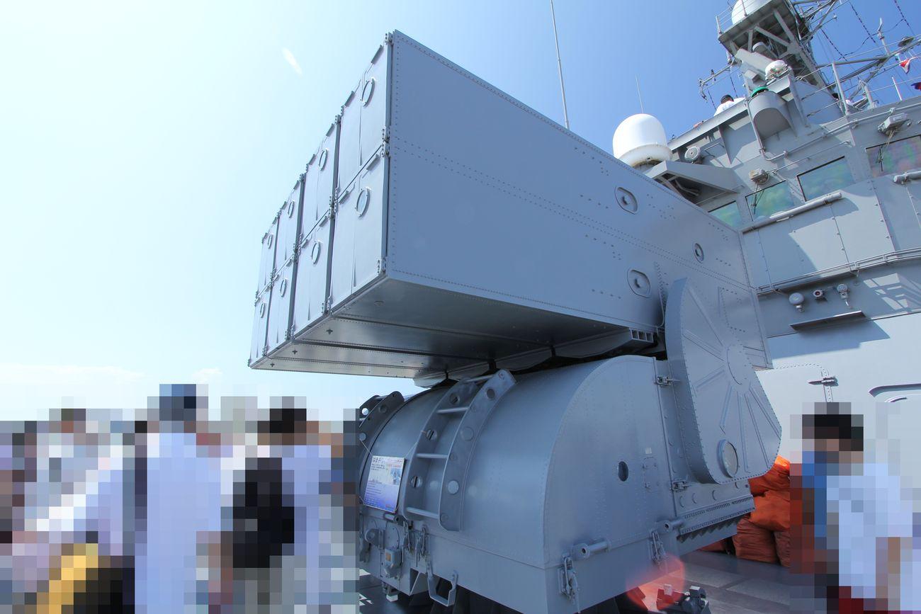 ●S2014・7・20護衛艦_72