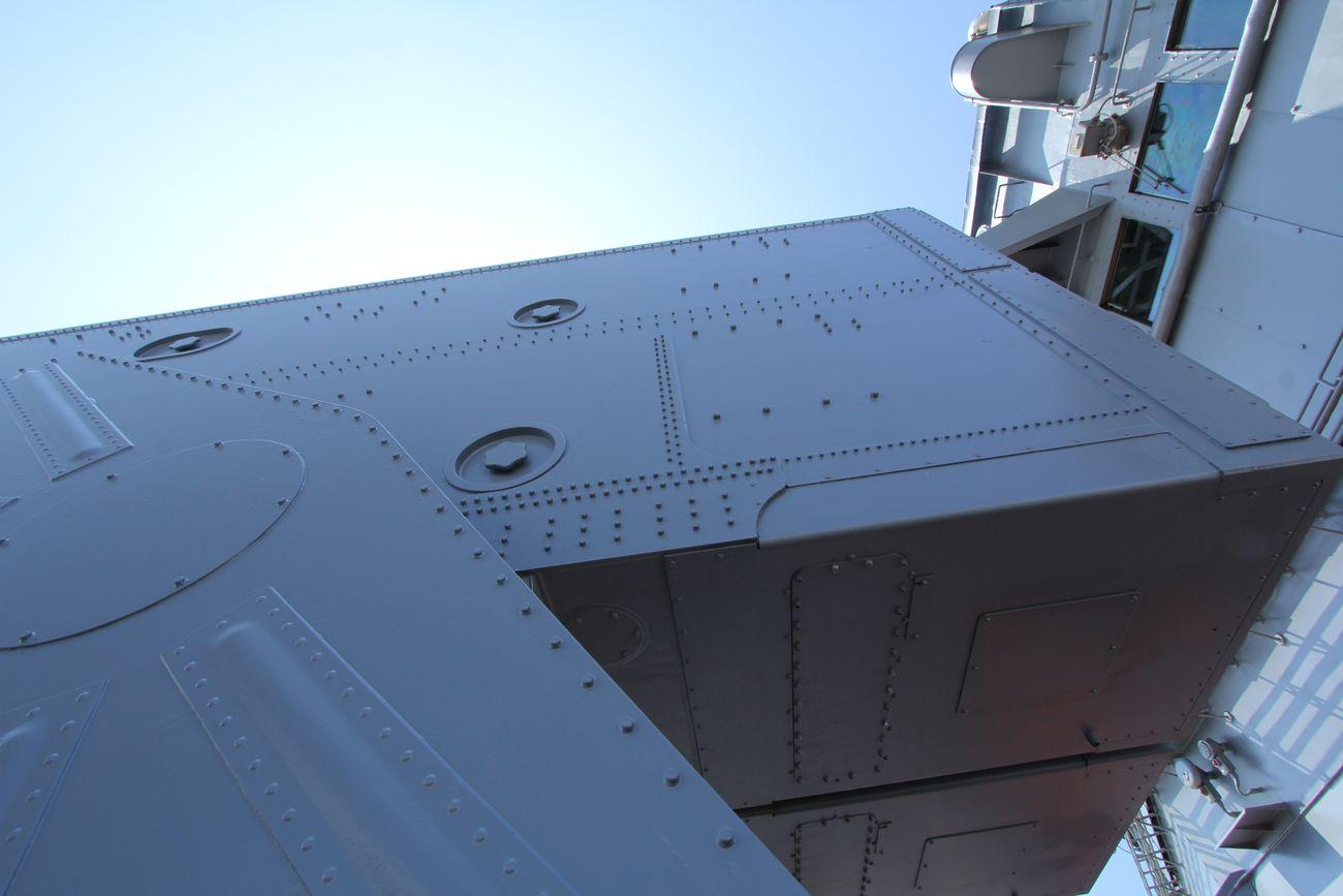 ●S2014・7・20護衛艦_78
