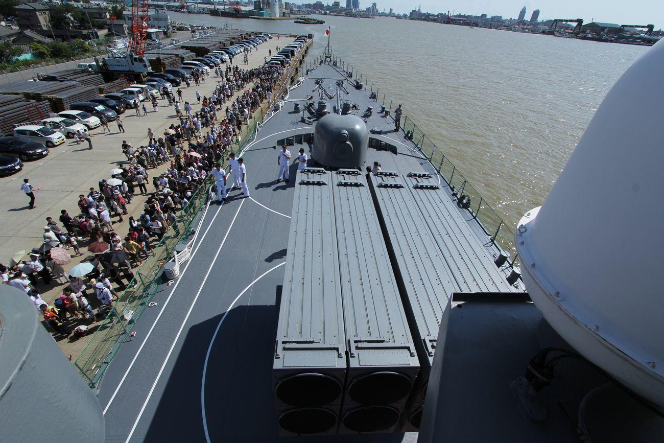 ●S2014・7・20護衛艦_151