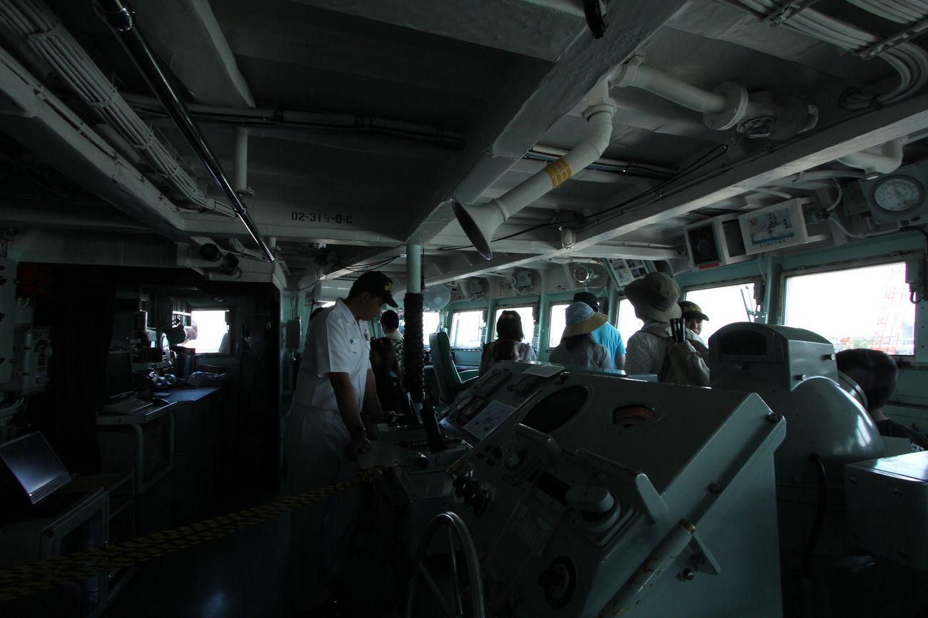 ●S2014・7・20護衛艦_112