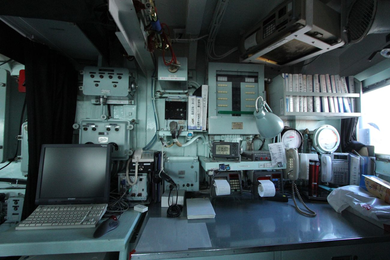 ●S2014・7・20護衛艦_122