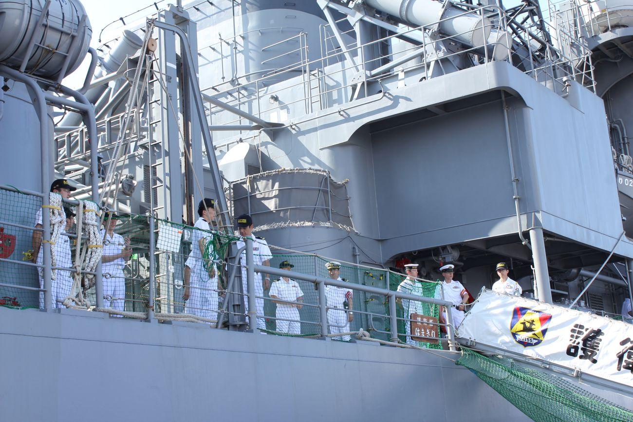 ●S2014・7・20護衛艦_279