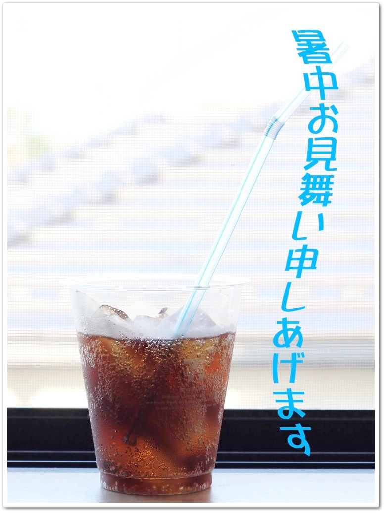 2014・7・30_12●ABCS
