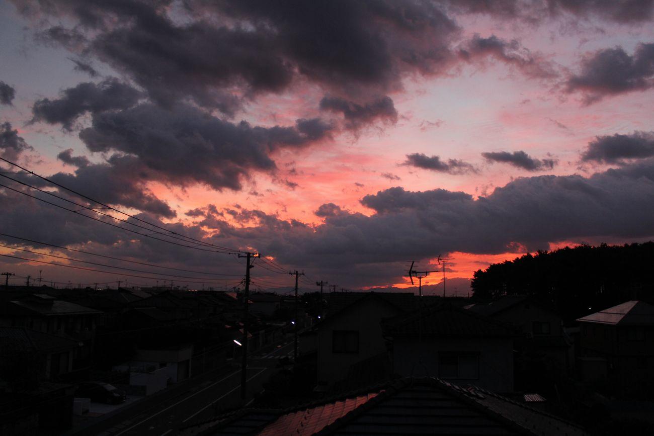 ●S2014・9・17朝陽短
