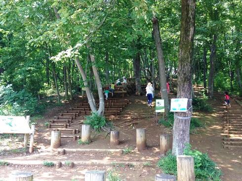 野山北公園2