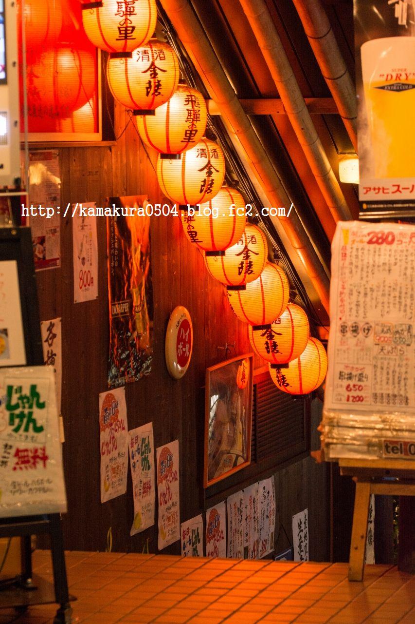 DSC_0009LR_blog_20130823_tam9【5200】
