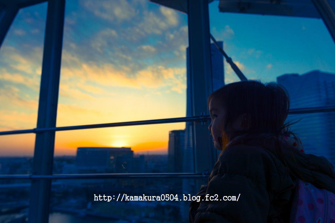 DSC_2909LR_blog_20140124_16-35