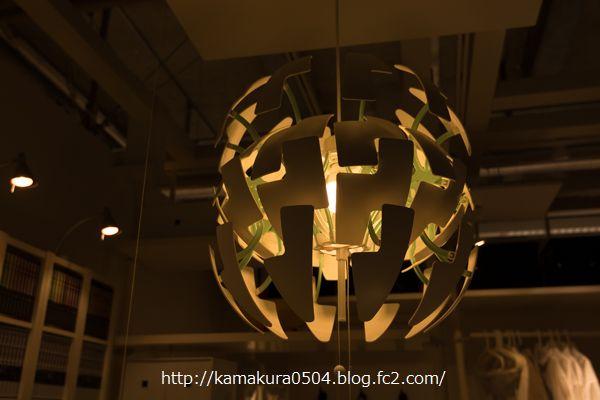 DSC_0323LR_weblog_20140422_16-35.jpg
