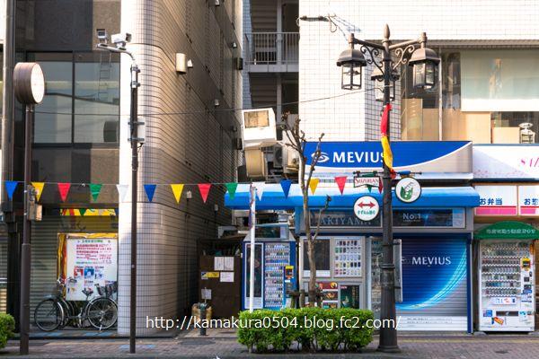 DSC_0385LR_weblog_20140424_16-35_2.jpg