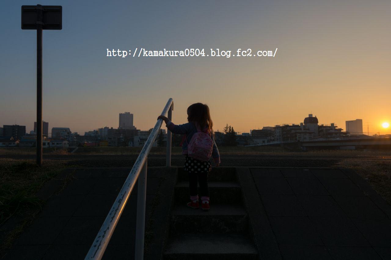 DSC_4013LR_blog_20140202_16-35.jpg