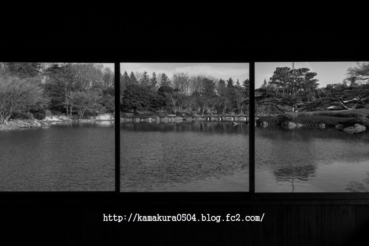 DSC_4247LR_blog_20140207-_16-35_02.jpg