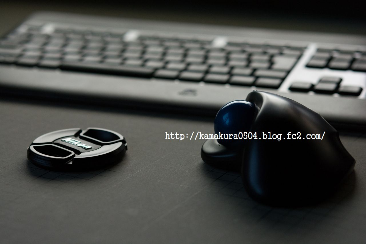 DSC_7421LR_blog_20140323_6028.jpg
