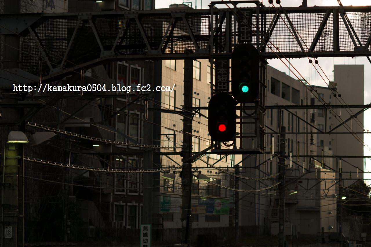 DSC_8297LR_blog_20140404_6028.jpg