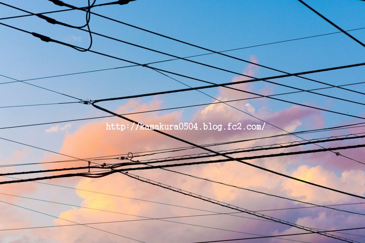 DSC_8302LR_blog_20140404_6028.jpg
