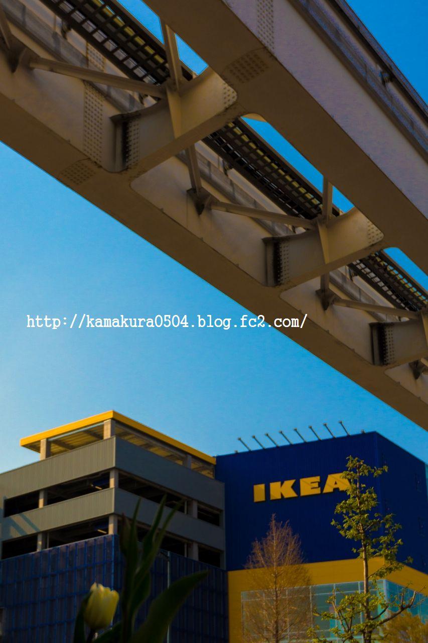 DSC_8964LR_blog_20140408_16-35_2.jpg