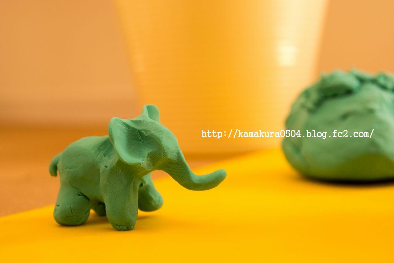 DSC_9367LR_blog_20140412_16-35.jpg