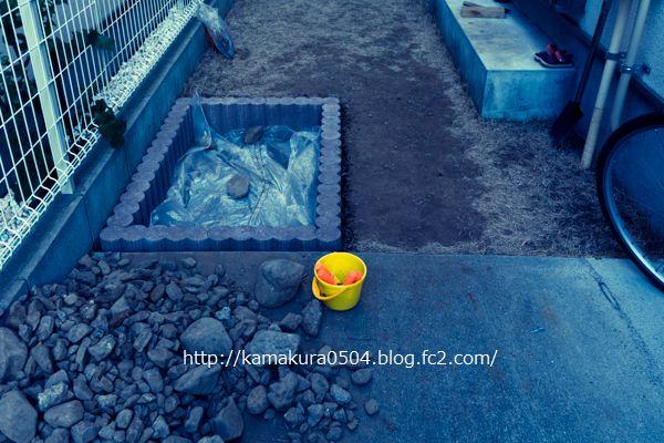 DSC_9736LR_weblog_20140417_16-35.jpg