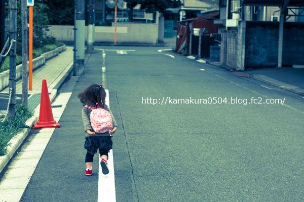 DSC_9896LR_weblog_20140420_24-70.jpg